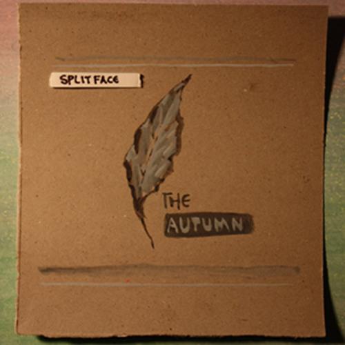 1. The Autumn (Title Track)