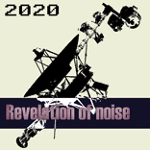 REVELATION OF NOISE-Ac/Th (original mix)