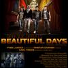 Nick Kamarera & Deepside Deejays - Beautiful Days (Carl Tricks Remix)