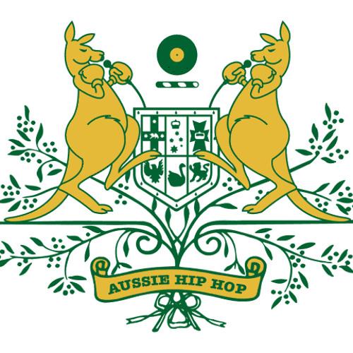 Australian Hip Hop Rappers/Producers