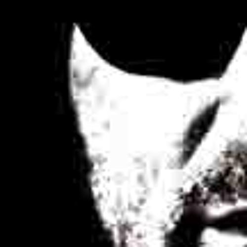 Tiesto - Knock You Out (Tengo remix)
