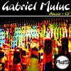 Gabriel Muluc - Alcool+