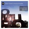 Jeison Torres & Nando Scheffer - O Muro (Luiz B. Remix)