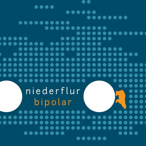 Niederflur - Bipolar Live Pt 1 - Nord