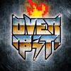 """Joan Jett """"I love Rock&Roll"""" overbit Remix"""