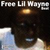 Free Lil Wayne Beat
