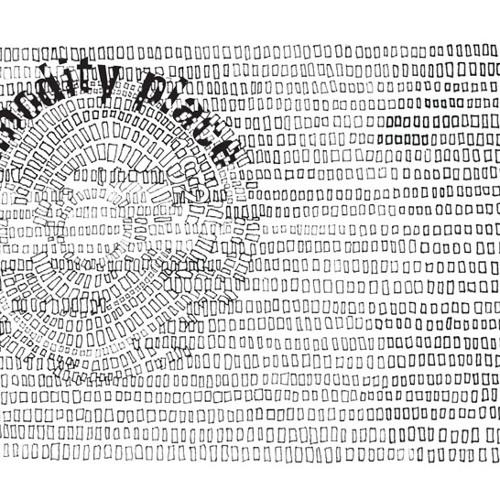 commodity place - process part 192 (live)