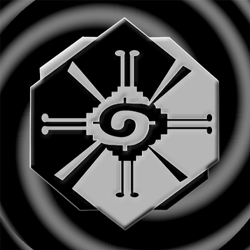 """""""The 4th Dimension"""" Mix Tribe By Phonograph (Spiral Tribe Competition winner)"""