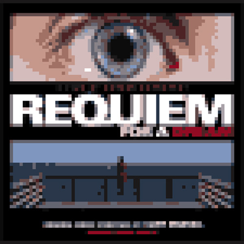 Requiem for a bit (8 bit remix lsdj)
