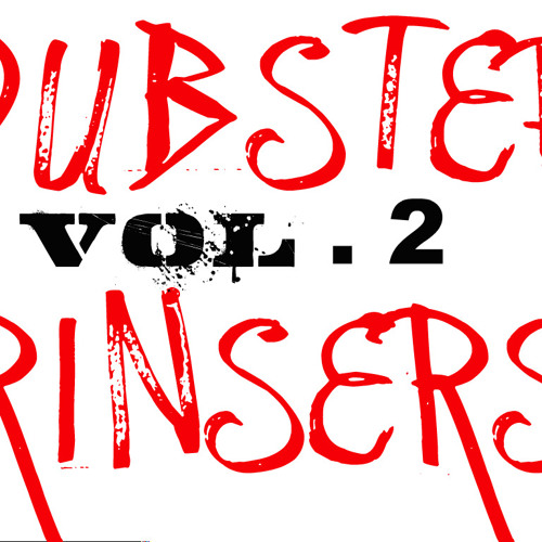 Dubstep Rinsers vol.2 (Download link in track description)