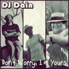 Dont Worry, Im Yours [Remastered] (Jason Mraz vs. Bobby McFerrin vs. Israel Kamakawiwoole)