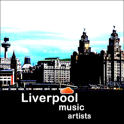 Liverpool Music Artists (All genres)
