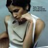Tanita Tikaram-Twist In My Sobriety (Alf Tumble Re-Dress)