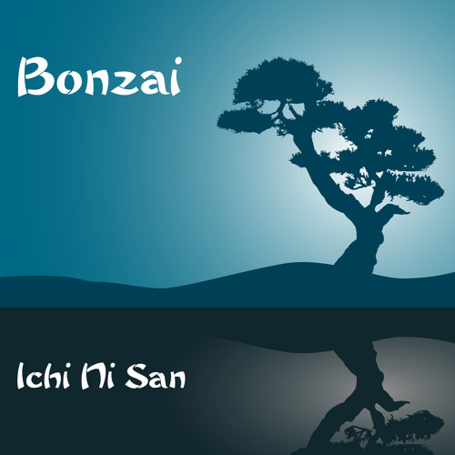 Bassie goes Bonzai classics, mixed with moviesamples, check it out!