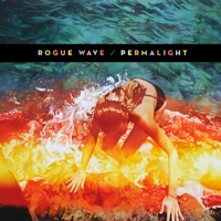 Rogue Wave - You Have Boarded