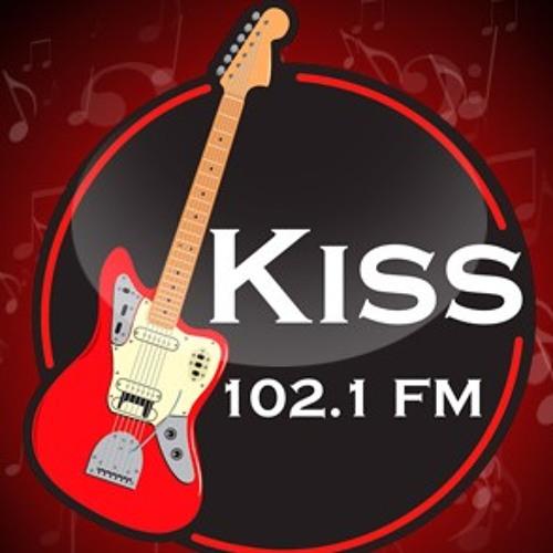 Classic Rock - Kiss FM 102.1