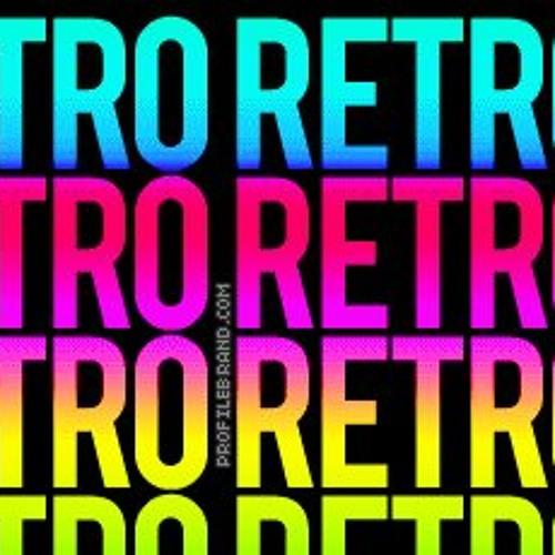 RETRO FEVER 70s - 80s