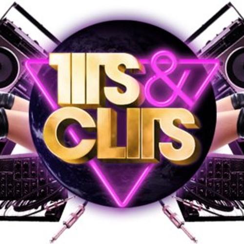 Tits & Clits - Epic Run (BUL!M!ATRON's Up All Night Mix)