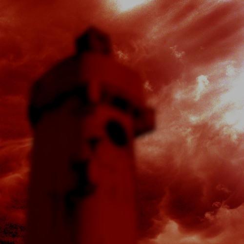 Blood Red Sun