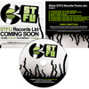 STFU RECORDS Promo Mix