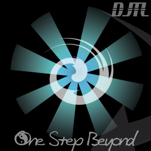 DJTL - One step beyond