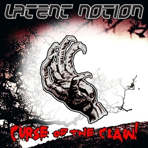 Latent Notion - Coltroy