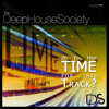 Do You Have TIME For This Track? - download -