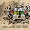 Dubmatix -Tornado (Feat. Ranking Joe)