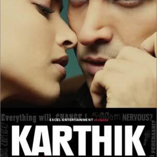 Karthik Calling Karthik - Uff Teri Adaa (Summer Calling-2010)-DJ Taral