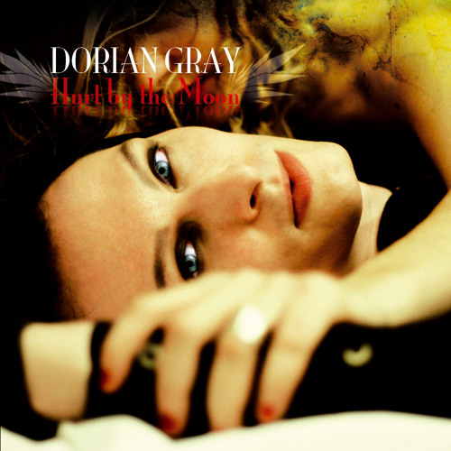 Forever More by Dorian Gray