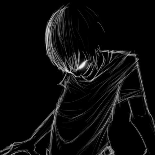 Deep Dark Minimal Techno