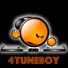 4tuneboy Tribal Mix