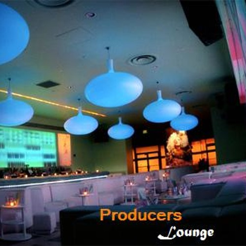 Producers Lounge