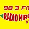 Radio Mirchi - Ajith Statement - Public Views