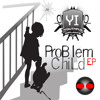 Delicate Boy (Problem Child EP) out March 19th