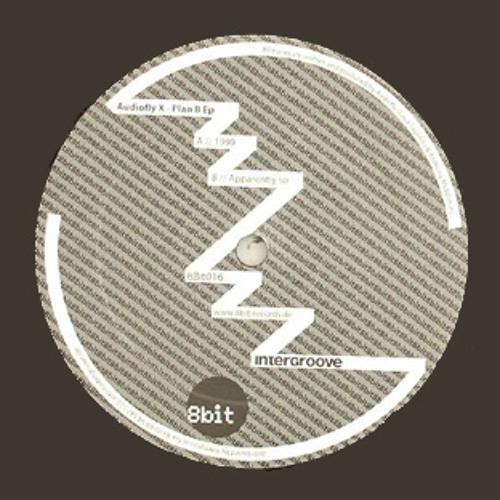 Audiofly - 1999 (Original Mix)