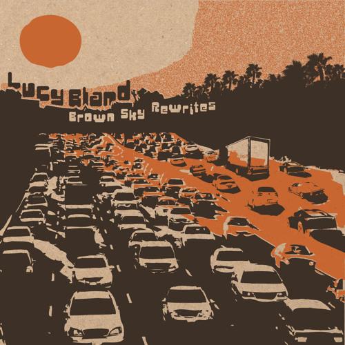 Brown Sky Rewrites EP