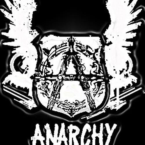 The Bullys (Mixtape Shit)
