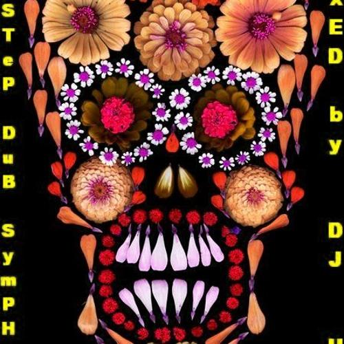 PopSTeP DuB SymPHoNy vol II (Feb 2010)