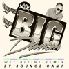 Bounce Camp - Big Dancin' (Wet Bikini RMX)