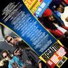 Tony Dize, Lil Wayne, Yandel & T-Pain - Permitame (Reggaeton Remix) (Prod. by DJ Win-Show)