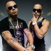 Yandel ft. Kartier, Alexis y Voltio - Aprovechalos Reggaeton Mix (Prod. by DJ Win-Show y Hi-Flow)