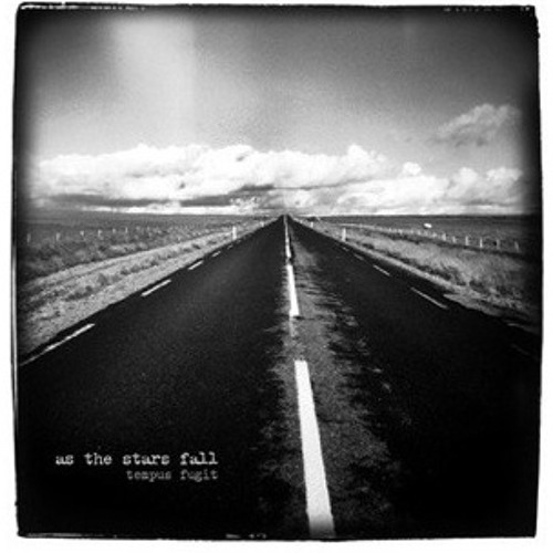 Alone - As The Stars Fall