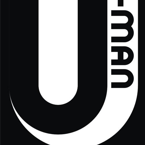 U-man - Ze Deep
