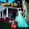 Loretta Lynn & Jack Black - Portland Oregon [rokshok mix]