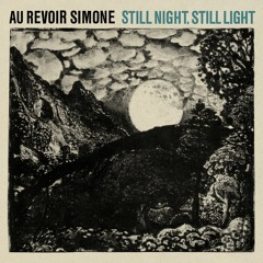 All Or Nothing - Au Revoir Simone