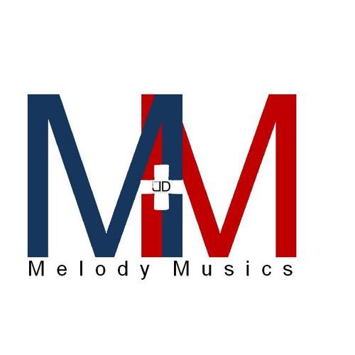 MelodyMusics
