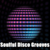 Soulful Disco Grooves Vol 1