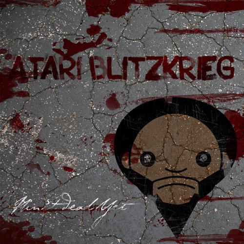 Atari Blitzkrieg - Write Wrongs [the rough draft]
