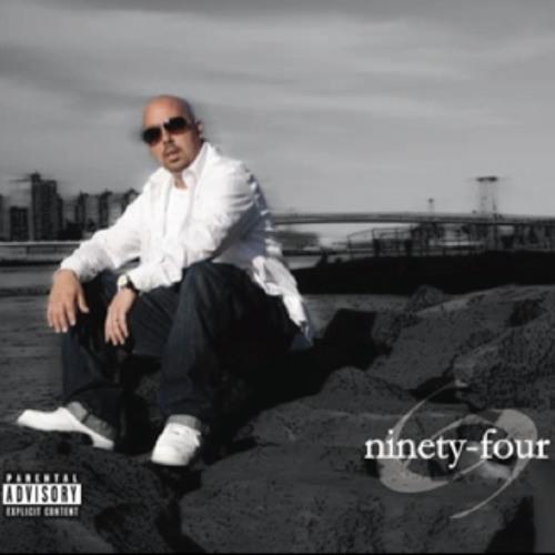 ninety-four (2008)